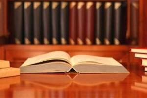 Consulenza ed Assistenza Legale nel Diritto Amministrativo a Poggibonsi