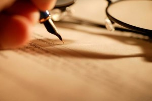 Consulenza ed Assistenza Legale nel Diritto Civile a Poggibonsi