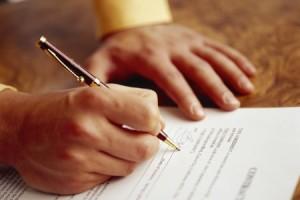 Consulenza ed Assistenza Legale nel Diritto Commerciale e Societario a Poggibonsi