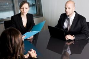 Consulenza ed Assistenza Legale nel Diritto del Lavoro a Poggibonsi