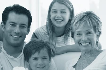 Diritto di famiglia e successioni