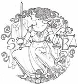 Studio Legale SB a Poggibonsi | Assistenza e Consulenza Legale