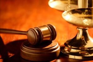 Consulenza ed Assistenza Legale nel Diritto Penale a Poggibonsi
