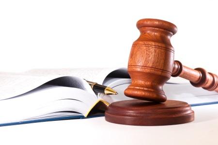 Diritto industriale e della proprietà intellettuale