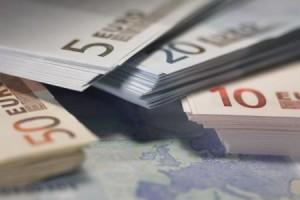 Consulenza ed Assistenza Legale nel Recupero Crediti a Poggibonsi