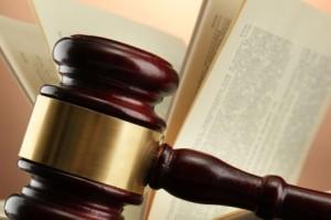 Consulenza ed Assistenza Legale nella Locazione e Condomini a Poggibonsi