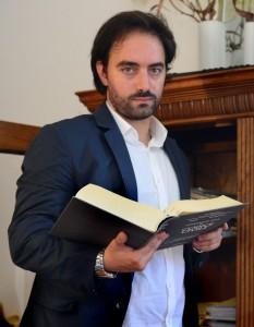 Dottor Patrizio Billi